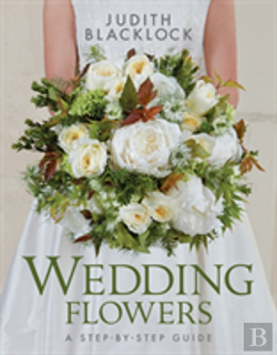 Bertrand.pt - Wedding Flowers-A Step By Step Guide