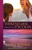Weekend With The Tycoon