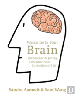 Bertrand.pt - Welcome To Your Brain