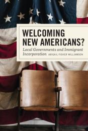 Welcoming New Americans?