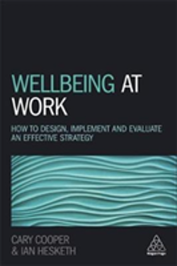 Bertrand.pt - Wellbeing At Work