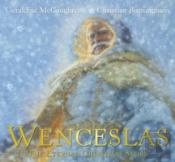 Wenceslas