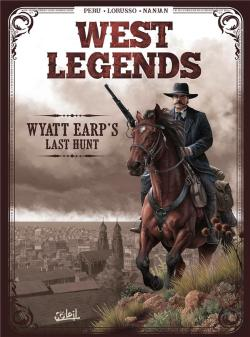 Bertrand.pt - West Legends - T01 - West Legends 01 - Wyatt Earp