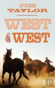 West Of West
