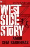 West Side Story: Amor Sem Barreiras