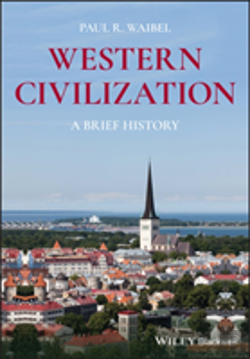 Bertrand.pt - Western Civilization