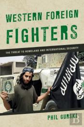 Western Foreign Fighters