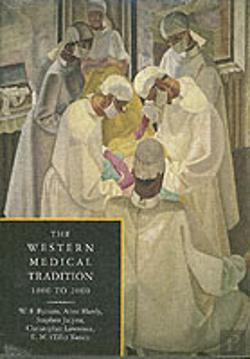 Bertrand.pt - Western Medical Tradition
