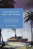 Westminster And The World
