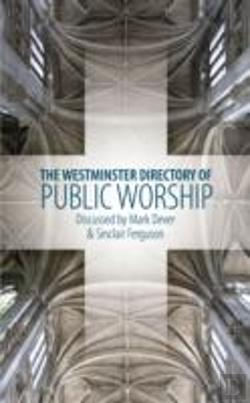Bertrand.pt - Westminster Directory Of Public Worship