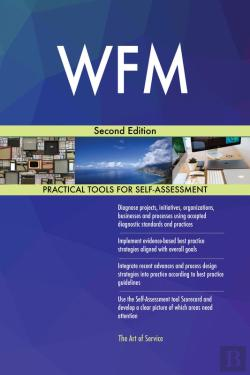 Bertrand.pt - Wfm Second Edition