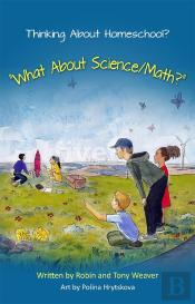 What About Science/Math?