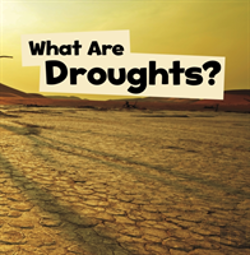 Bertrand.pt - What Are Droughts?