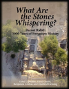 Bertrand.pt - What Are The Stones Whispering?