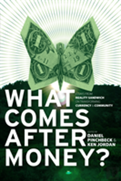 Bertrand.pt - What Comes After Money?