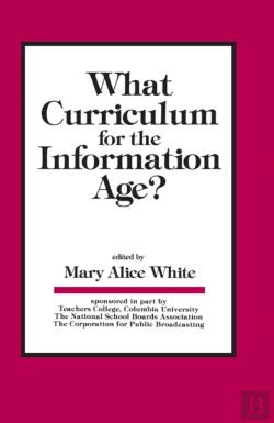 Bertrand.pt - What Curriculum For The Information Age