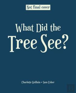 Bertrand.pt - What Did The Tree See?