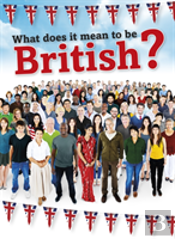 What Does It Mean To Be British