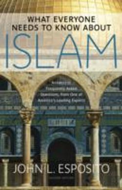 Bertrand.pt - What Everyone Needs To Know About Islam