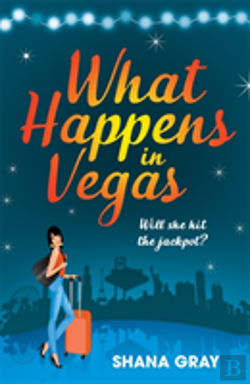 Bertrand.pt - What Happens In Vegas