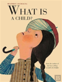 Bertrand.pt - What Is A Child?