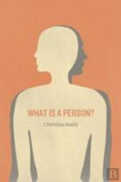 Bertrand.pt - What Is A Person?