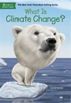 Bertrand.pt - What Is Climate Change?