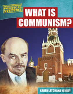 Bertrand.pt - What Is Communism