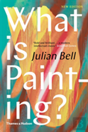 What Is Painting?