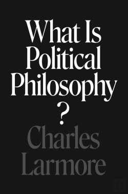 Bertrand.pt - What Is Political Philosophy?