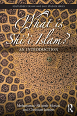 Bertrand.pt - What Is Shi'I Islam?