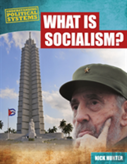 Bertrand.pt - What Is Socialism