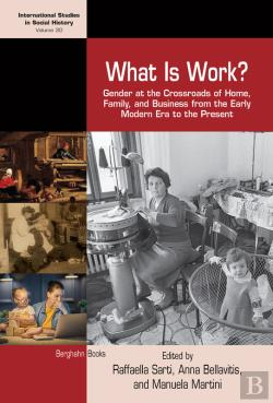 Bertrand.pt - What Is Work?