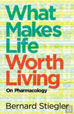 Bertrand.pt - What Makes Life Worth Living