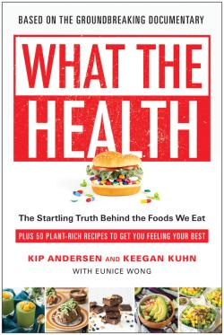 Bertrand.pt - What The Health