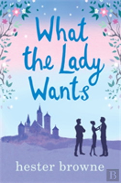 Bertrand.pt - What The Lady Wants