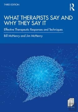 Bertrand.pt - What Therapists Say And Why They Say It