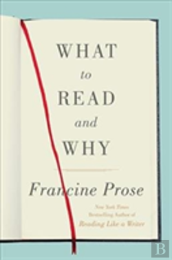 Bertrand.pt - What To Read And Why