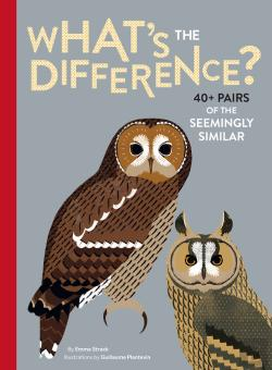 Bertrand.pt - What'S The Difference?