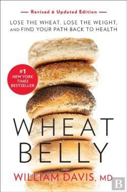 Bertrand.pt - Wheat Belly, Revised And Updated Edition