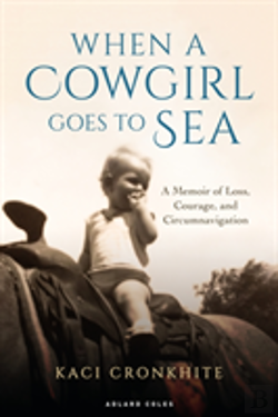 Bertrand.pt - When A Cowgirl Goes To Sea