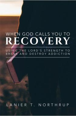 Bertrand.pt - When God Calls You To Recovery