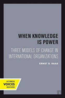 Bertrand.pt - When Knowledge Is Power