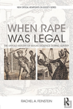 Bertrand.pt - When Rape Was Legal