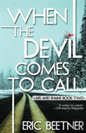 When The Devil Comes To Call