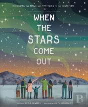 When The Stars Come Out
