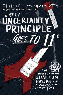 Bertrand.pt - When The Uncertainty Principle Goes To 11