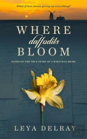 Where Daffodils Bloom