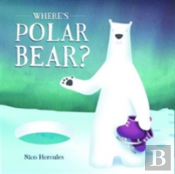 Where'S Polar Bear