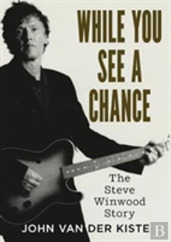 Bertrand.pt - While You See A Chance The Steve Winwood